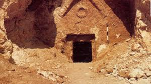 jesus u0027 tomb story does the evidence add up cnn
