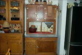 sellers kitchen cabinet sellers cabinet for sale bedroom sellers cabinet for sale