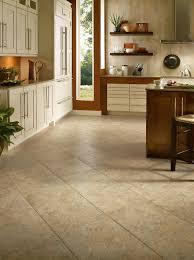 Vinyl Flooring Installation Floor Amazing Armstrong Vinyl Flooring Design Home Depot Flooring