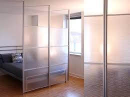Karalis Room Divider Ekne Room Divider Valeria Furniture