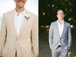 grooms attire 61 stylish wedding groom attire ideas happywedd
