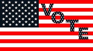 North Carolina Flag History North Carolina Council Of Deliberation Elections 2017