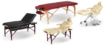 what is the best massage table to buy purchasing a massage table made simpler article