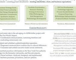 payroll manager resume resume payroll executive resume stunning executive resume