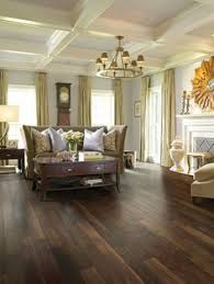 home and decor flooring grey in home decor passing trend or here to stay grey living