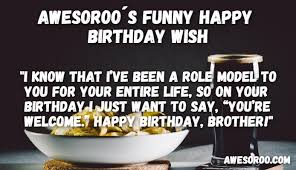 55th Birthday Quotes 200 Most Hilarious Funny Birthday Wishes Quotes Nov 2017