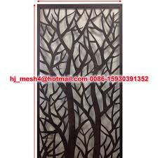 Decorative Metal Sheets For Crafts Buy Decorative Metal Sheets