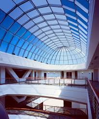 mall skylight architectural finishes pinterest skylight