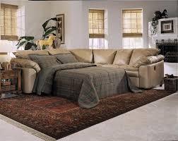 most comfortable queen size sleeper sofa book of stefanie
