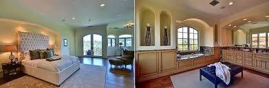 Kim Kardashian New Home Decor Celebrity Real Estates Kim Kardashian And Kanye West Home