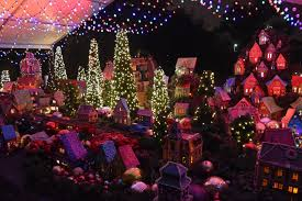 Zoo Of Lights Houston by Channeling My Inner Child At Houston Zoo Lights U2013 Red Shoes Red Wine