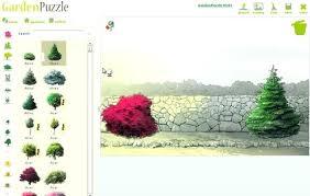 free patio design software tool 2017 online planner free online landscaping planner online landscape design patio design