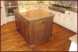 wood flooring installation scraping guide dfw custom wood floors