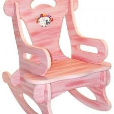 Toddler Rocking Chairs Rocking Chairs Page 6 Toddler Rocking Chairs Personalized