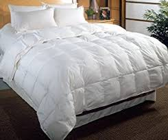 13 5 Tog All Seasons Duvet Luxury Duck Feather And Down Quilt Duvet Double Size All