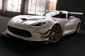 dodge stealth 2016 2016 dodge viper available in new matte finish paints