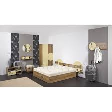 mobilier chambre hotel mobilier chambre matrimoniale pour hôtel santorini italia italien
