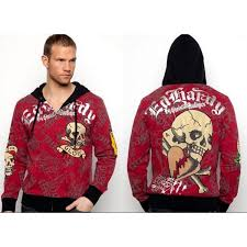 men ed hardy hoodies discount ed hardy ed hardy official website