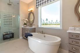 mastercraft bathroom cabinets safemarket us