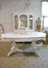 Dining Tables  Old Dining Tables Retro Dining Table And Chairs - Distressed white kitchen table