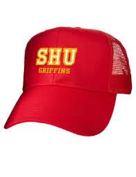seton hat seton hill griffins hats all hats prep sportswear