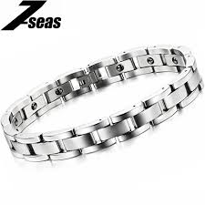 germanium magnetic health bracelet images Tourmaline energy balance bracelet tourmaline bracelet health care jpg