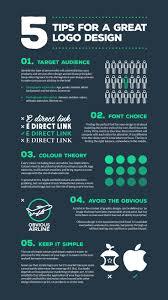 best 25 logo design company ideas on logo design