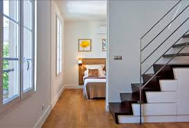 duplex home interior photos modern duplex apartment design in idesignarch interior