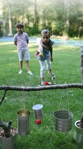 10 off grid backyard games for your family summer kindergarten