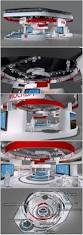 148 best stand exhibition pop design images on pinterest exhibit