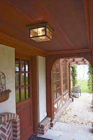 tudor style exterior lighting story tudor style exterior lighting project brass light gallery