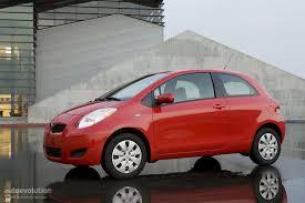 ww toyota motors com toyota yaris 3 doors specs 2008 2009 2010 2011 autoevolution