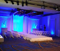 light show in atlanta full circle lighting productions atlanta lighting rentals
