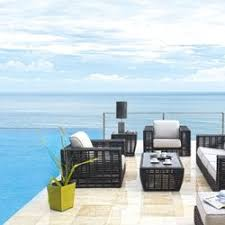 Carls Patio Furniture South Florida Patio Furniture Distributors Outlet 24 Photos Outdoor