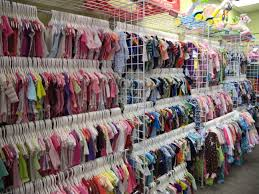 used clothing stores new gently used brand name kids clothes once upon a child