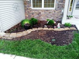 Landscaping Ideas For A Small Backyard Small Backyard Landscaping Ideas On A Budget U2014 Indoor Outdoor