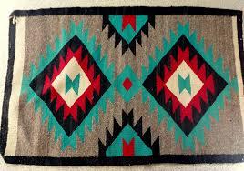 1 k rugs native american symbols lessons tes teach