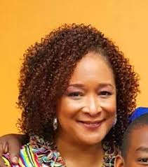salt and pepper braid hair styles for women crochet hairstyles for women over 40 my 40something life and style