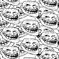Trolled Meme - troll meme s troll gif images funny trollface meme gifs album
