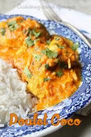 cuisine du monde recette cuisine du monde halal recettes faciles recettes rapides de djouza