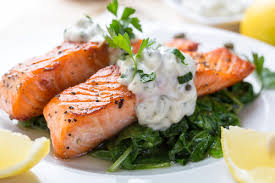 alsace cuisine s駘estat pave de saumon cours de cuisine colmar alsace selestat mulhouse haut