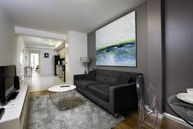 2 Bedroom Suites In New York City by 2 Bedroom Suites Near Times Square Everdayentropy Com