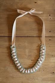 ribbon necklace images Nestled diy washer ribbon necklace JPG