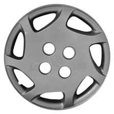 2004 toyota corolla hubcaps toyota corolla hub caps wheel covers wheel skins carid com