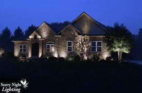 landscaping lights buer strry solar garden at lowes spotlights for