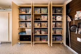 Garage Storage Cabinets Best Of Garage Storage Cabinets Diy Ideas Home Decoration Ideas
