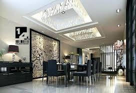 interior design accessories home interiors wholesale uk u2013 inesdavid me