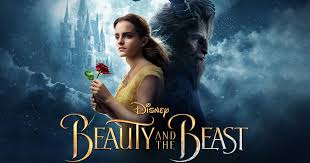 beauty and the beast review irresistible charm shows no one casts