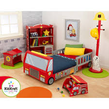 Kid Car Bed Kids Car Beds Kids Race Car Bed Kid Jeep Car Bed With Speaker On