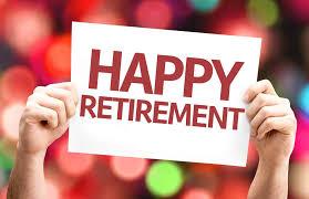 retirement invitation wording retirement party invitation wording allwording